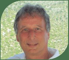 Michael Kern