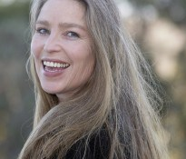Anna Verwaal
