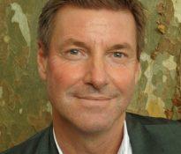 Christian Rudolf Krämer