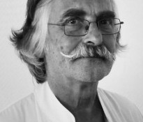 Jean Claude Guimberteau