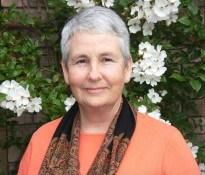 Margaret Spicer