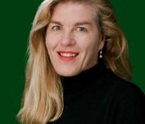 Sandra Gustafson
