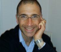 Amichay Saller-Fischbach