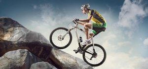 bowen_sport