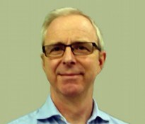 David Laird