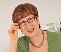 Helen Perkins