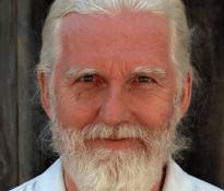 Hugh Milne