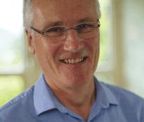 John Wilks