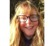 Katie Sarra