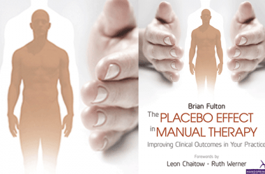 plecebo_effect_in_manual_therapies